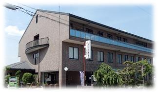 コロナ 京田辺 市